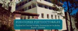anuncios red latinoamericana ciencias del comportamiento