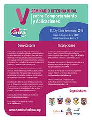 sinca_15_carta-01191x248