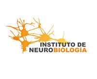 Instituto_Neurobiologia_UNAM_3