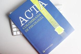 acta-colombiana