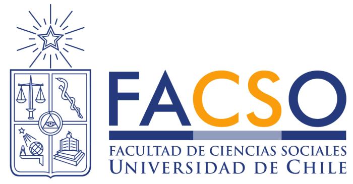 logotipo-facso-ciencias-sociales-u-de-chile