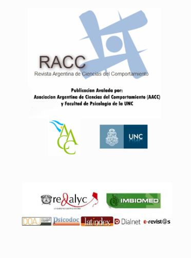RACC_con_bases