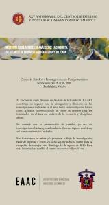 EAAC-cartel