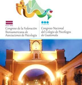 Congreso FIAPSI