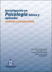 Psicología básica y Aplicada