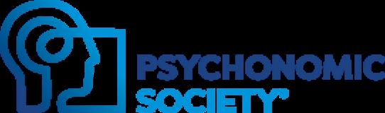 the-psychonomic-society