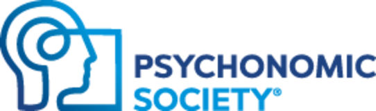 the-psychonomic-society