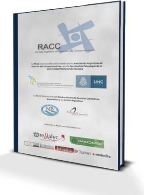 racc3d