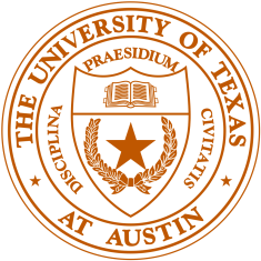 university_of_texas_at_austin_seal-svg