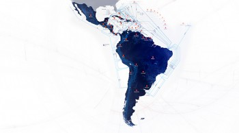 Ciencia en America Latina