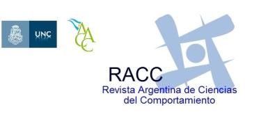LogoFactory(3)