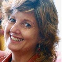Silvia Helena Koller