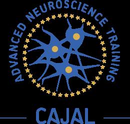 Cajal logo.png