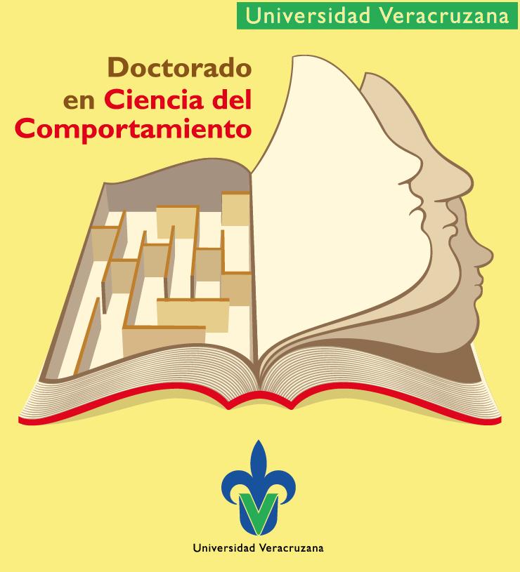 Convocatoria Doctorado en Ciencias del Comportamiento (UV, México ...