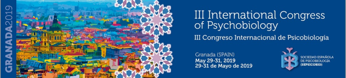 iii_congreso_psicobio
