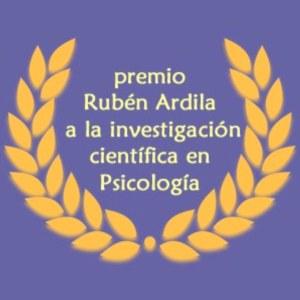 Premio Rubén Ardila
